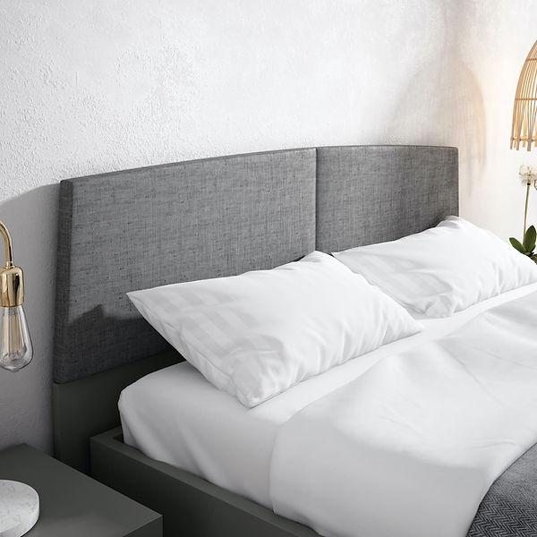 muebles-torga-dormitorios-camas-olivia-5