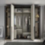 muebles-torga-dormitorios-armarios-2.jpg