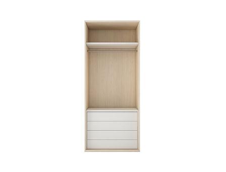 muebles-torga-interior-14.jpeg
