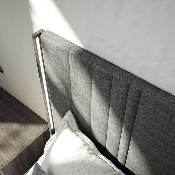 muebles-torga-dormitorios-camas-zenda-3.