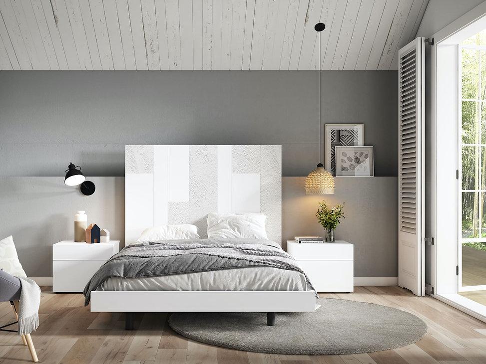 muebles-torga-dormitorios-camas-adda-4.j