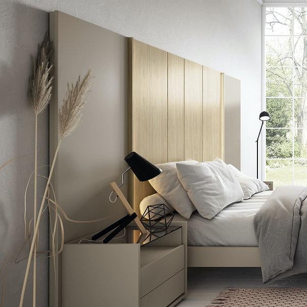 muebles-torga-dormitorios-camas-aria-3.j