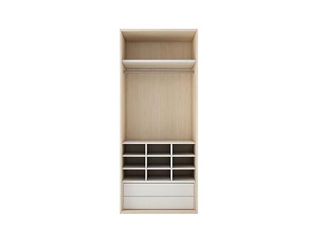 muebles-torga-interior-15.jpeg