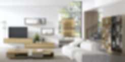 muebles-torga-salon-composicion-34.jpg