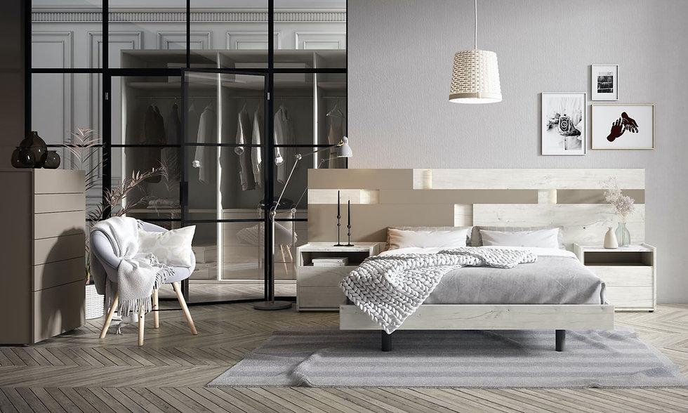 muebles-torga-dormitorios-camas-ivy-2.jp