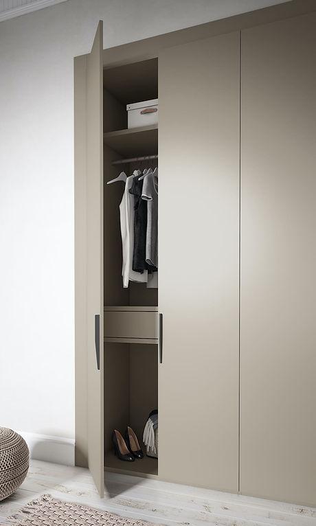muebles-torga-dormitorios-armarios-11.jp