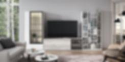 muebles-torga-salon-composicion-14.jpg