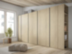muebles-torga-dormitorios-armarios-5.jpg