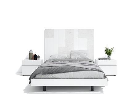 muebles-torga-dormitorios-camas-adda-1.j