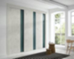 muebles-torga-dormitorios-armarios-28.jp
