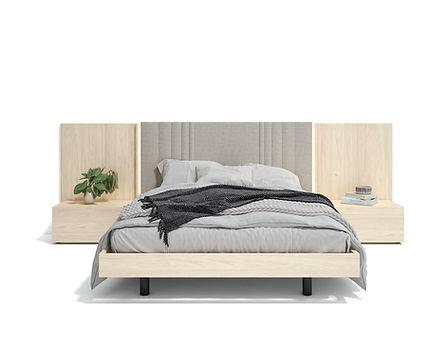 muebles-torga-dormitorios-camas-zenda-1.