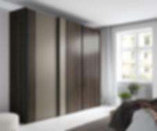 muebles-torga-dormitorios-armarios-22.jp