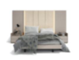 muebles-torga-dormitorios-camas-aria-1.j