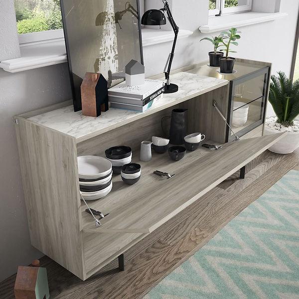 muebles-torga-salon-composicion-54.jpg