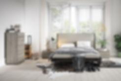 muebles-torga-dormitorios-camas-margot-4