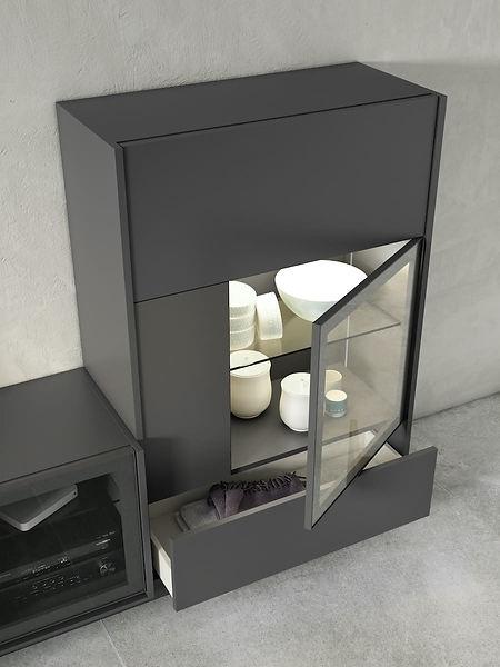 muebles-torga-salon-composicion-43.jpg