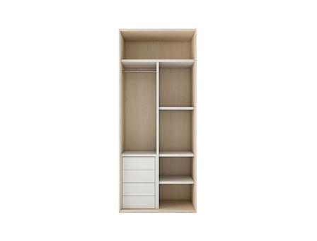muebles-torga-interior-21.jpeg