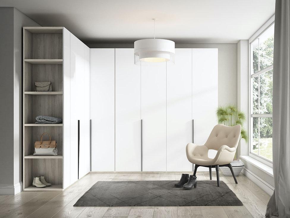 muebles-torga-dormitorios-armarios-8.jpg