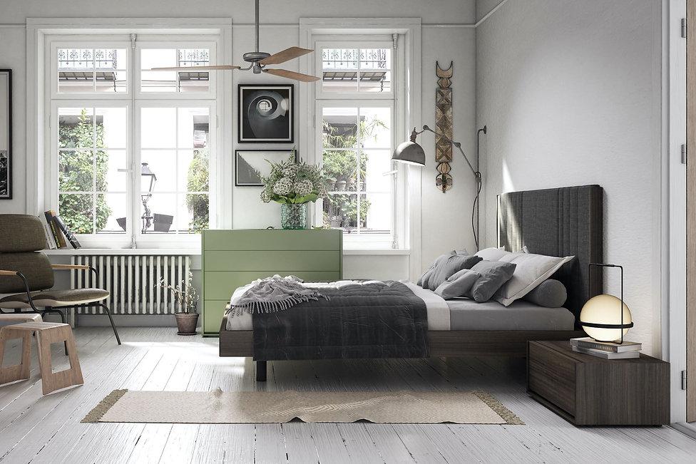 muebles-torga-dormitorios-camas-zenda-2.