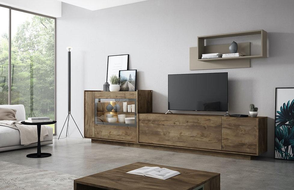 muebles-torga-salon-composicion-11.jpg
