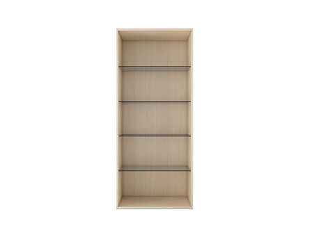 muebles-torga-interior-23.jpeg