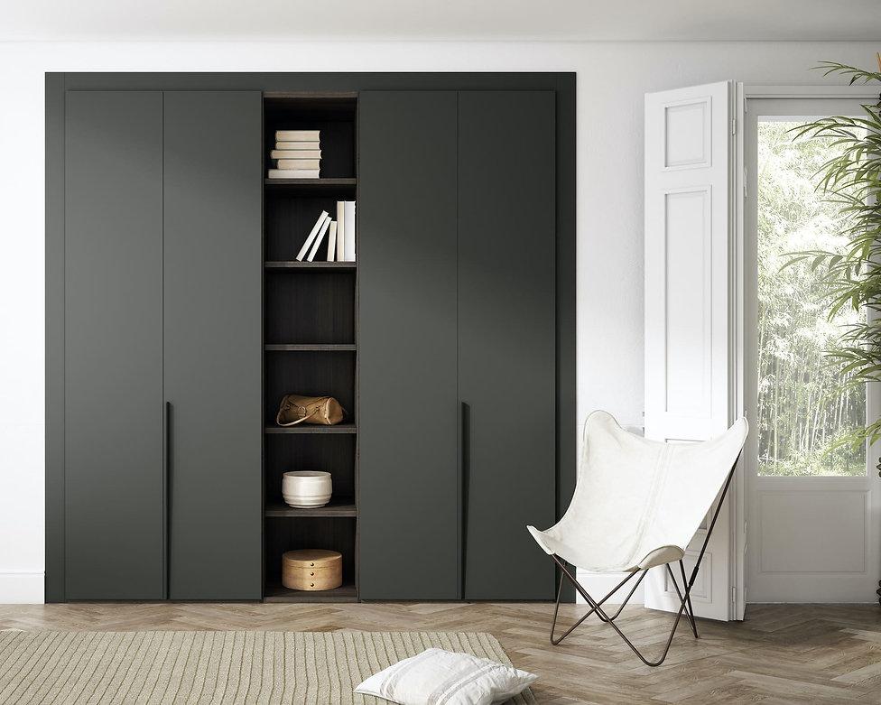 muebles-torga-dormitorios-armarios-12.jp