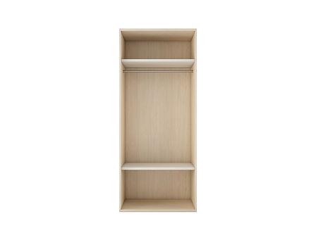 muebles-torga-interior-3.jpeg