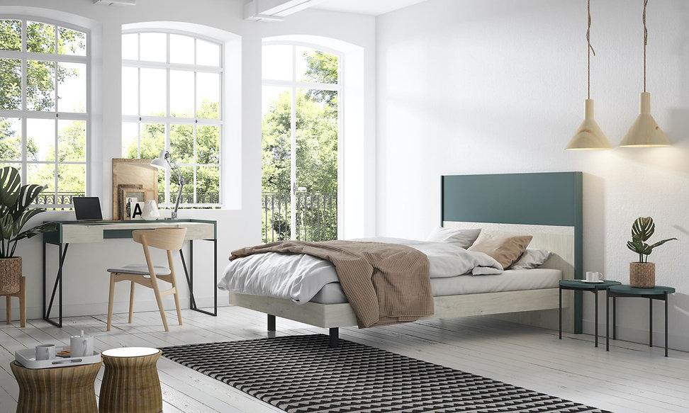 muebles-torga-dormitorios-camas-noa-4.jp