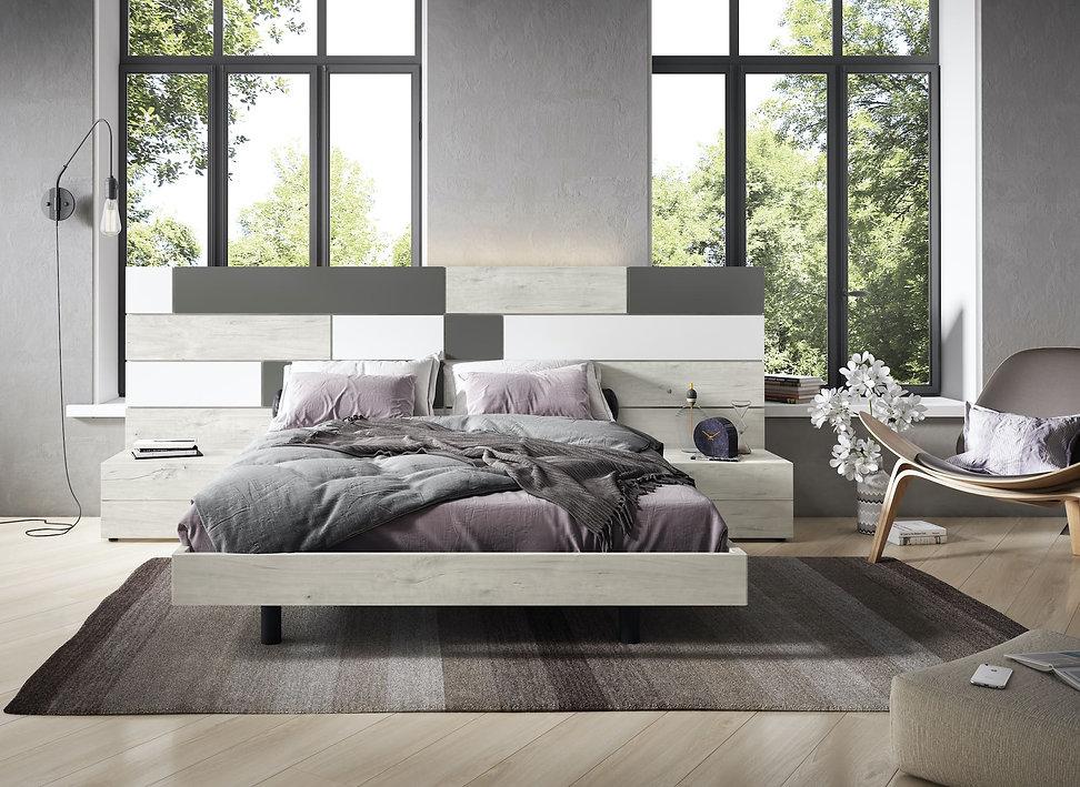 muebles-torga-dormitorios-camas-padova-3