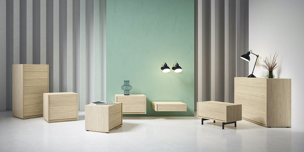 muebles-torga-dormitorios-mesitas-2.jpg