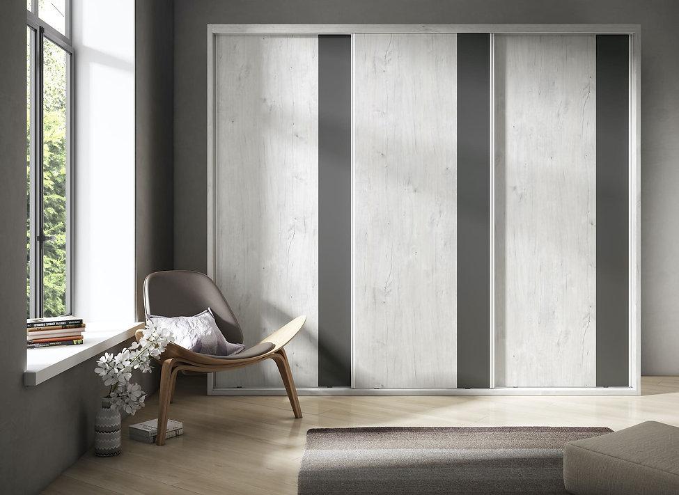 muebles-torga-dormitorios-armarios-30.jp