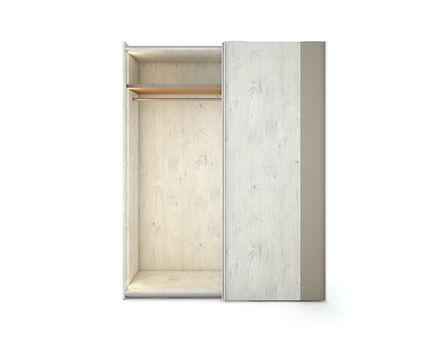 muebles-torga-dormitorios-armarios-16.jp