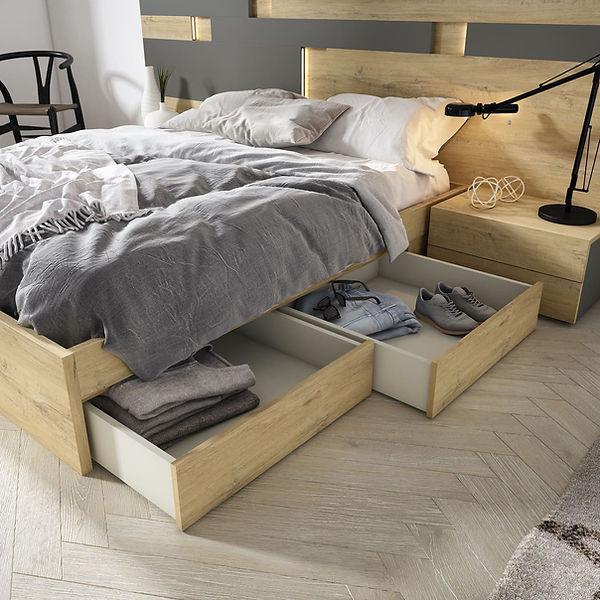muebles-torga-dormitorios-camas-ivy-5.jp