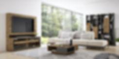muebles-torga-salon-composicion-18.jpg