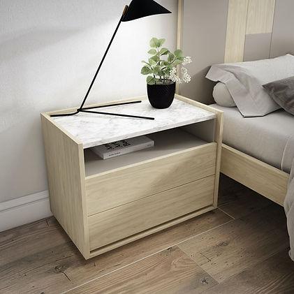 muebles-torga-dormitorios-camas-adda-3.j