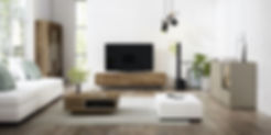muebles-torga-salon-composicion-33.jpg