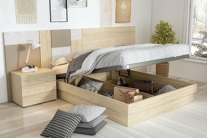 muebles-torga-dormitorios-camas-verona-6