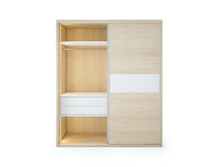 muebles-torga-dormitorios-armarios-31.jp