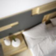 muebles-torga-dormitorios-camas-ivy-4.jp