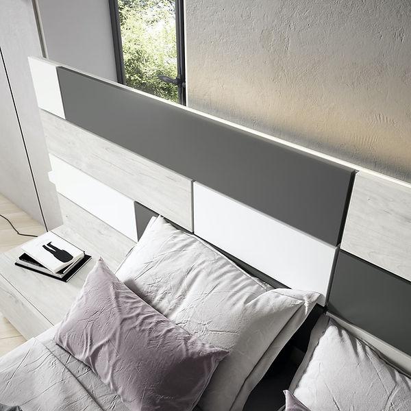 muebles-torga-dormitorios-camas-padova-4