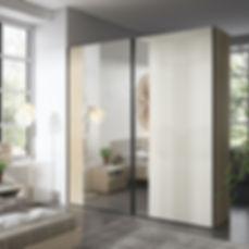 muebles-torga-dormitorios-armarios-17.jp