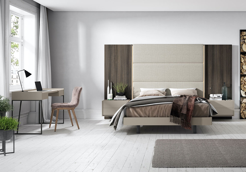 muebles-torga-dormitorios-camas-margot-2