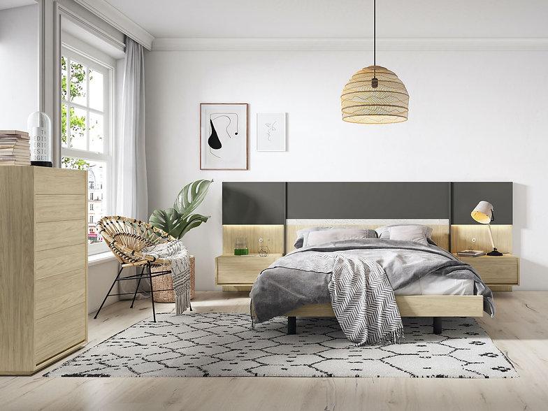 muebles-torga-dormitorios-camas-noa-2.jp