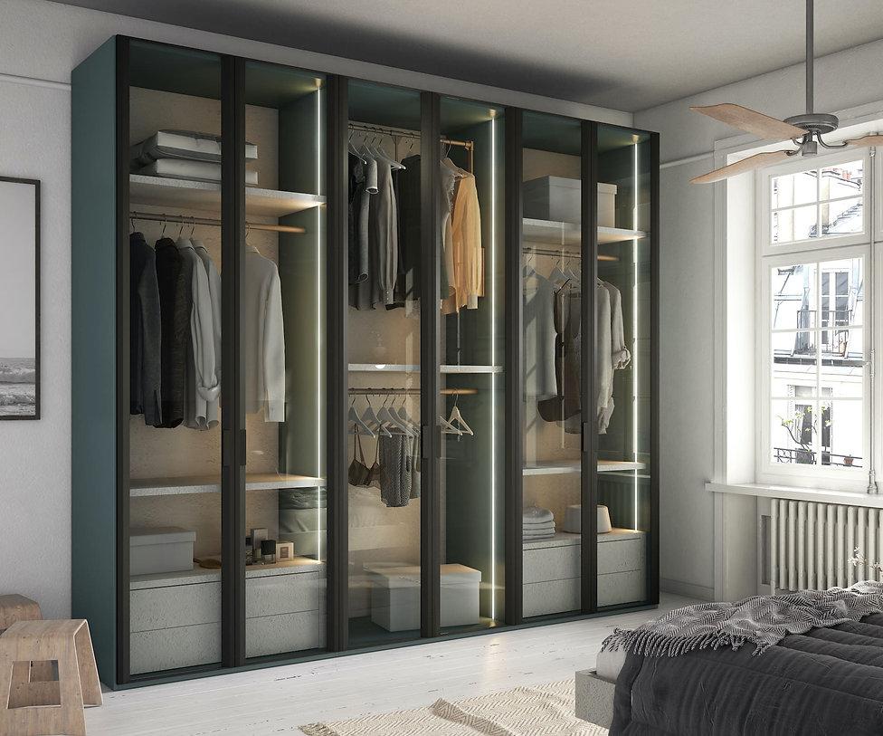 muebles-torga-dormitorios-armarios-3.jpg