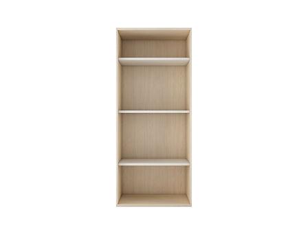 muebles-torga-interior-4.jpeg
