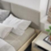 muebles-torga-dormitorios-camas-olivia-3