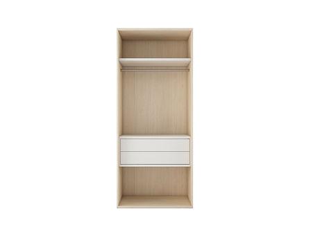 muebles-torga-interior-10.jpeg