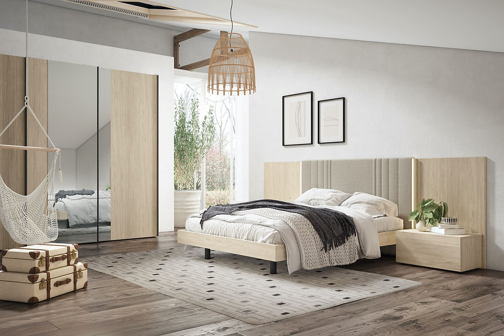 muebles-torga-dormitorios-camas-zenda-4.