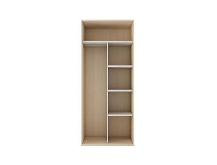 muebles-torga-interior-25.jpg