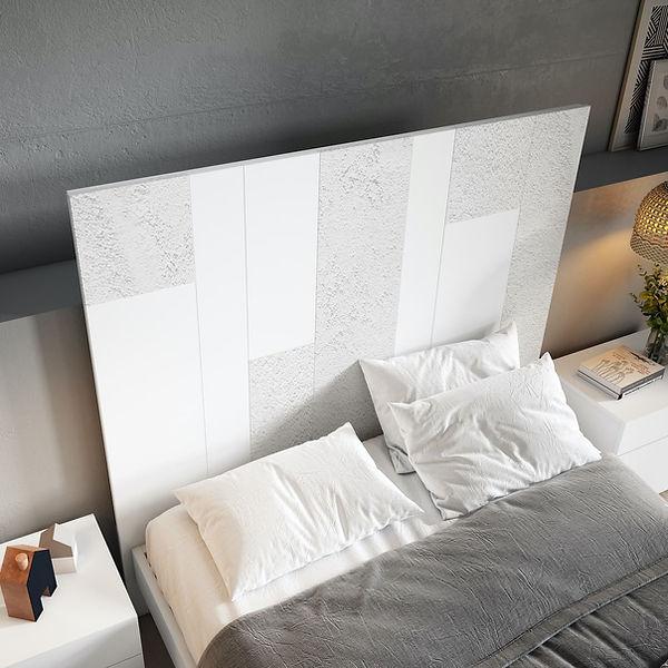muebles-torga-dormitorios-camas-adda-5.j